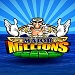 Microgaming Major Millions Slot