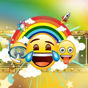 Reel Deal - Free Spins non-stop tournament - netbet casino