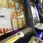 How to get the most of a slot machine when playing on a budget?