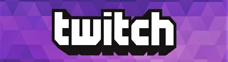 Those who'd rather watch someone else play for them: Twitch Gaming