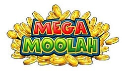 Most Popular Slot – Mega Moolah - A chance to win a million