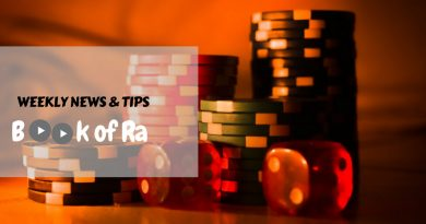 most popular online gambling systems