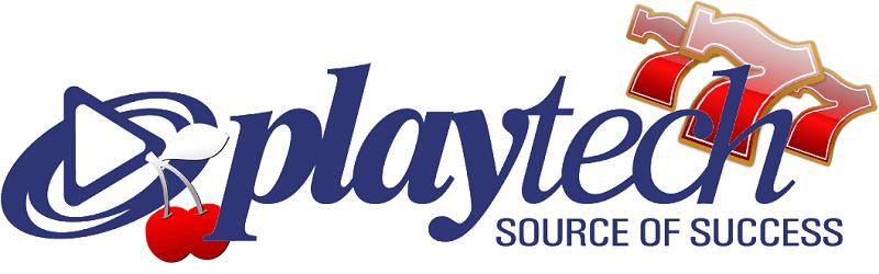 Playtech Slots Portfolio