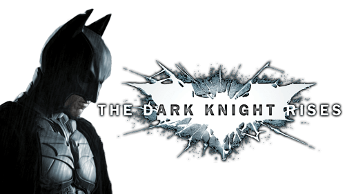 The Dark Knight Rises - Most Popular Playtech Slot