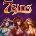 7 sins slot game by play n go casino software