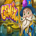 Gemix slot by playngo software