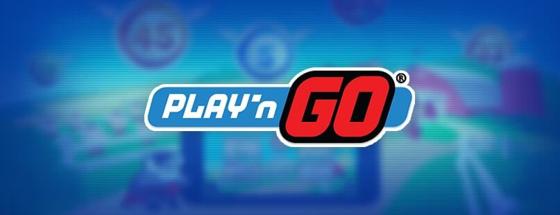 Playn-Go Software slots