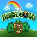 irish gold - play and go slot machine