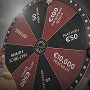 ovo world cup 2018 promotion - spin to win