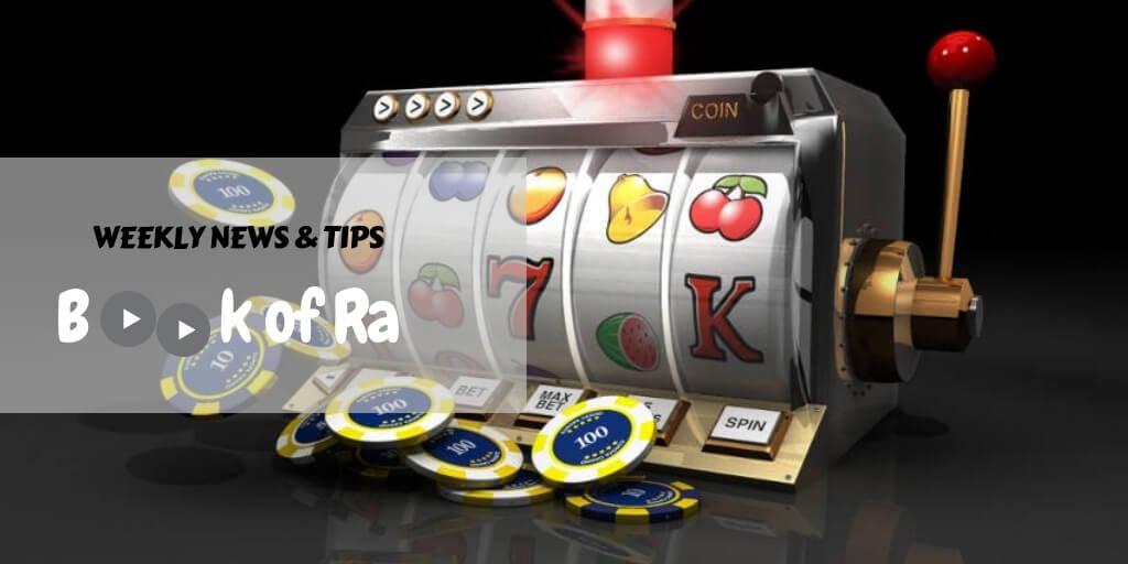 Pokerstars home games chromebook