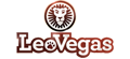 Play Novoline slots at LeoVegas Casino
