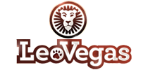 LeoVegas Casino Play book of Ra Deluxe Online