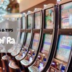 Slot Machine Hero: How to Increase Your Odds Online